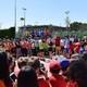 Jocs Escolars 2017