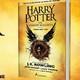 1x10 Harry Potter y el Legado Maldito