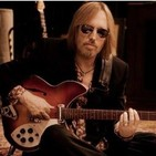 Dossier TiR nº 79, 2017-10-08, Essential Tom Petty