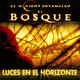 EL BOSQUE (The Village) - Luces en el Horizonte