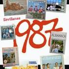 qal-mal-tiempo-sevillanasq-programa-34-4o-temporada-