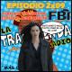 LA TRASTIENDA RADIO 2X09 – Especial FBI: Jessica Jones, Torpedo 1936, V de Vendetta, Veltvet, Gansta, Baccano