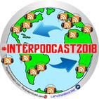 Interpodcast 2018 - KOLAZ (mal)DICE (por Jurar es Vivir)