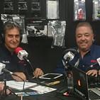 En moto Radio 56 - Pretemporada MotoGP y el mercado en 2016