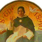 Santo Tomás y la teología mística