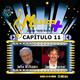 Música & Más, Cap.11, Williams y Horner
