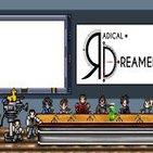 Radical Dreamers Capítulo 92: Retrospectiva Golden Axe, HobbyConsolas 69 y el análisis de Borderlands The Pre Sequel
