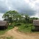 Chiquitanos piden al INRA pausa de autorizaciones para nuevos asentamientos