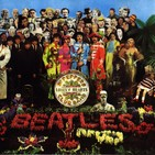 3x02 - The Beatles - Sgt. Pepper's Lonely Hearts Club Band