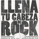 llena tu cabeza de rock (Prog.402 San Valientin) 16-02-2018