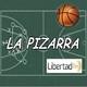 LA PIZARRA (17 Junio 2017) Libertad FM