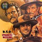 [LPDT] La Sonata de Términa - Bandas Sonoras de Spaghetti Western