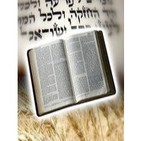 Benei Noaj, una doctrina rabínica