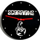 07. Living For Tomorrow (from the 'Still Loving You' compilation)-Scorpions - Anthology (2015) Disc VII - Rare Songs