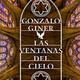 12-Las ventanas del cielo de Gonzalo Giner