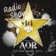 ViriAOR Radio Show #16.