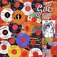 084_The Sue Records en La Calle Del Ritmo_15/12/2017