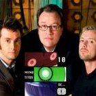 1x36 10 Minutitos de... Doctor Who: The RTD Era