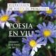 2017/05/06 Especial certamen 'Poesia en viu'