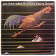 La Montaña Rusa #451. Jack Dejohnette's Directions. Fernando Brox Quartet. Whiplash (BSO). Paolo Tomaselli.