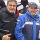 En Moto Radio 53 Final del Dakar y concentraciones