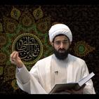 Las Virtudes del Imam Ali a.s, La importancia del Amor del Imam Ali a.s. Sheij Qomi, Capitulo 01