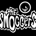 Hey Ho Radio Show Temporada 3 #7.The Smoggers + The Satelliters.