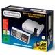 Ep. #05 - Análisis a fondo de Nintendo Nes Mini!!. ¿Merece la pena?