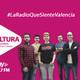 Play Cultura 89. 26/10/2017