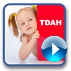 Diagnóstico y prevencion TDAH