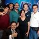 Wicca radio mexico 19/07/17 nesh kala