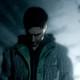99 - Digital vs Fisico: Alan Wake desaparece de Steam