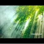 Música hermosa de luz, fácil, suave e inspiradora (Relaxdaily)