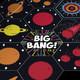 Descubrimos Big Bang 13.7 con Eloi Pujadas y Joaquim Vilalta