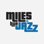 Miles de Huejazz - Lo mejor del 2017 - 5 - Prg - 245