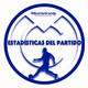 Podcast @ElQuintoGrande #41 Real Madrid 1-0 Gremio ¡¡ Campeones del Mundo 2017 !!