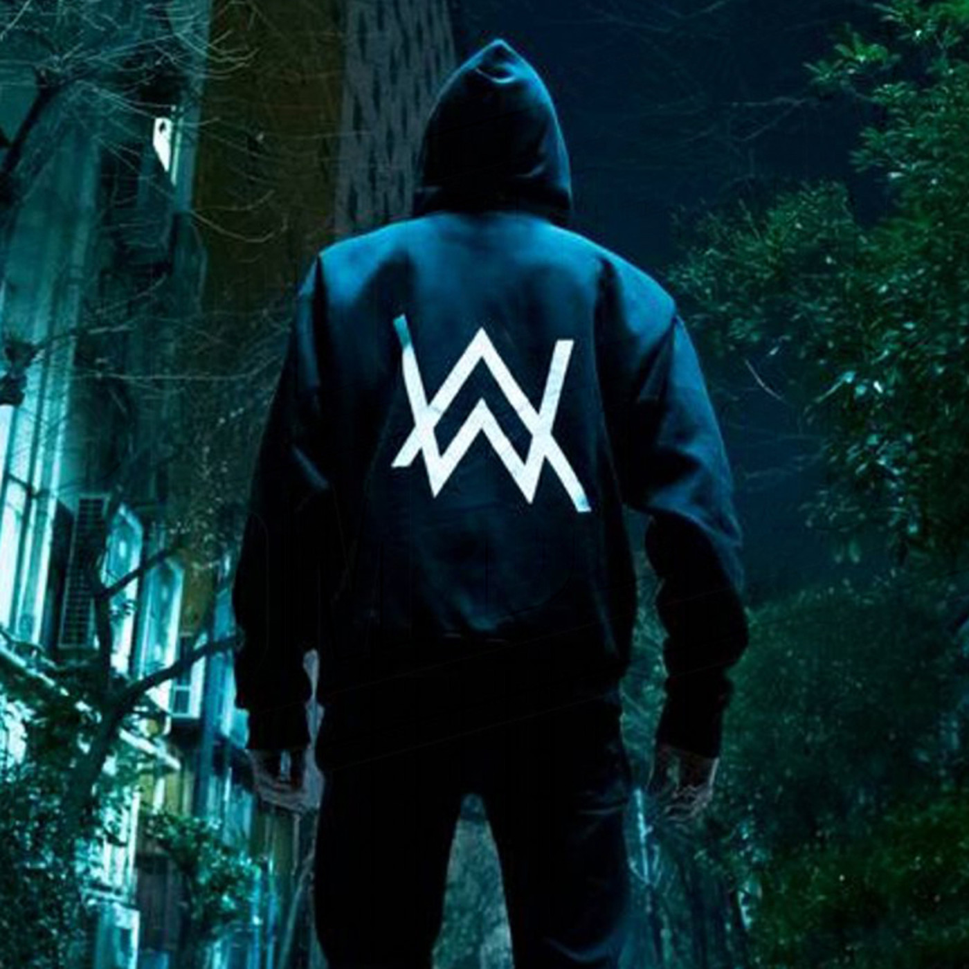 descargar mp3 alan walker alone