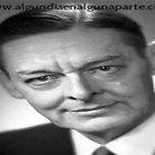 50 años sin T.S. Eliot: una breve vida contada
