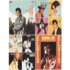 LPs Clásicos de Series Medias