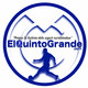 Podcast @ElQuintoGrande 5x14 Real Madrid 2-0 RCD Espanyol