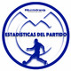 Podcast @ElQuintoGrande #25 Real Madrid 2-0 RCD Espanyol ( Jornada 7 )