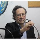 Entrevista a dos componentes de la asociación Rivas Laica