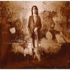 La rama inquebrantable (elegía) - Carlos Kuraiem