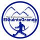Podcast ElQuintoGrande 5x34 Real Madrid 2-2 Numancia / Previa Liga