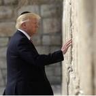 ¿Puede Trump desatar una nueva ola de violencia en Palestina?