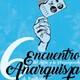 Presentacion Libro 1er Compilatorio de Mujeres Anarquicas Feministas. Con la palabra en la mano.