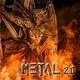 METAL 2.0 - viernes 16 de junio 2017 (373)