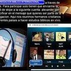 JUZGAR CON JUSTO JUICIO. congregacion biblica internacional 18=2=2015
