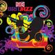 2017/05/09 Chelsea Hotel | Brit-Jazz