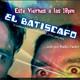 Radio Zaoko - El Batiscafo 3-24-17
